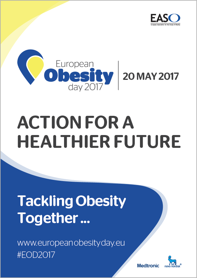 Action for a Healthier Future
