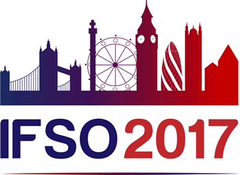 IFSO-2017