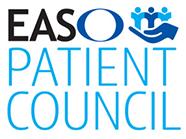 EASO Patient Council Logo