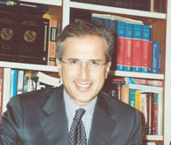 Paolo Sbraccia