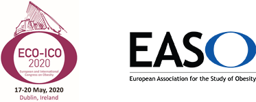 ECO2020 and EASO Logo