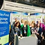 New Patient Organisation Launched at ECO2019