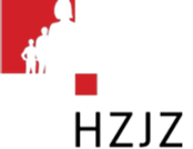HZIZ Logo