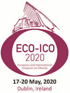 ECO ICO 2020 Logo