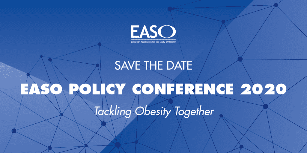 EASO Policy Conference 2020