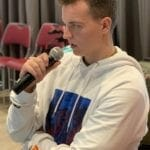 Konstantin Voynikov