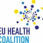 EU Health Collaboration Logo