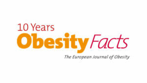 Obesity Facts 10 Years