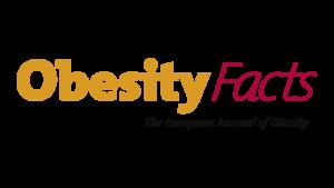 Obesity Facts Logo