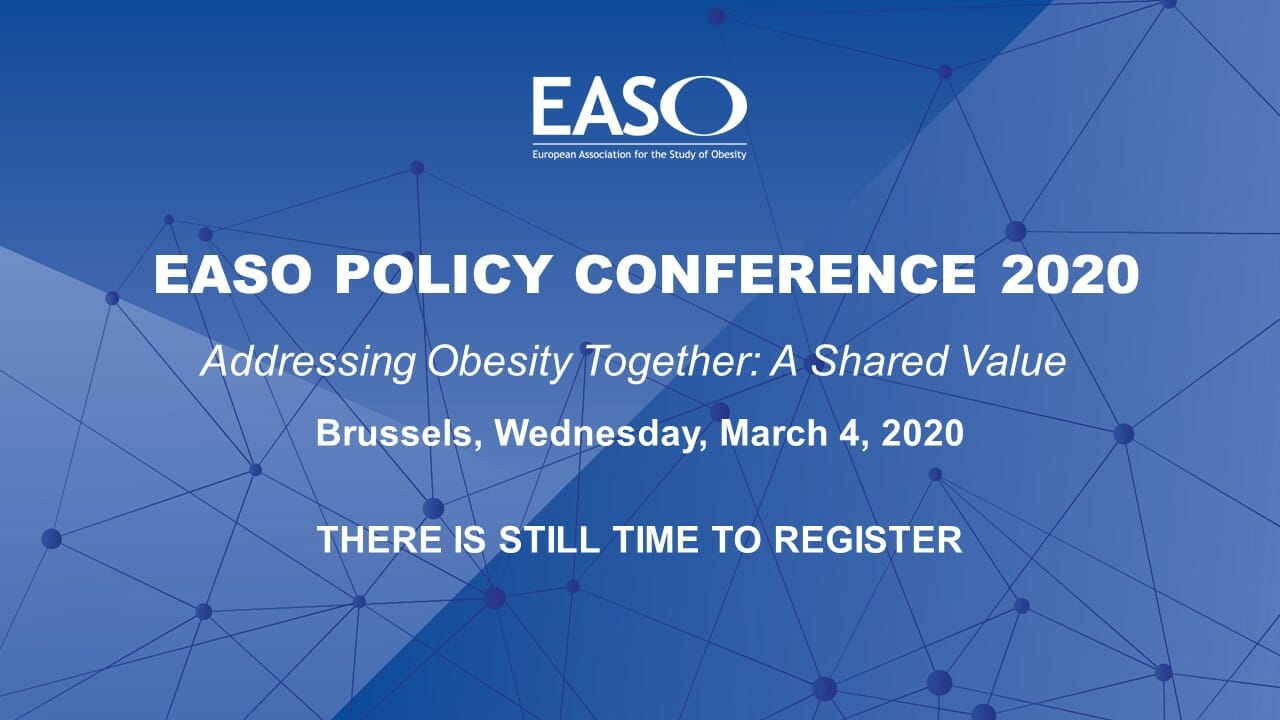 EASO Policy Conference