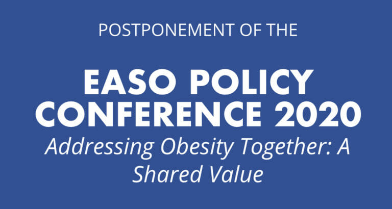 policy-conference-postponment