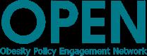 open obesity logo