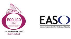 ECOICO & EASO Logos