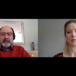 Obesity and COVID-19 with Dr. Arya Sharma and Dr. Sue Pedersen