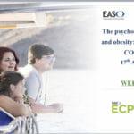 EASO ECPO Webinar Slides