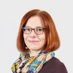 Susanna Lehtinen-Jacks