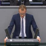 German parliament recognises obesity as a disease