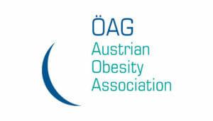 Austrian Obesity Association logo