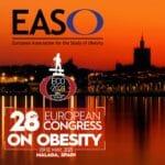 28th European Congress on Obesity