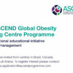 ASCEND Global Obesity Training Programme