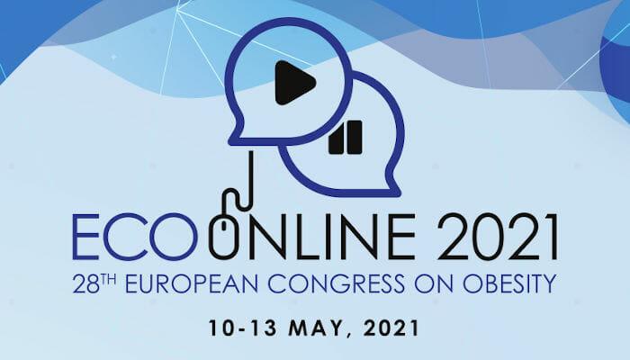 ECO2021 online