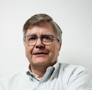 Matti Aapro