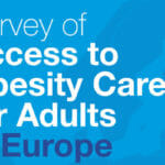 Survey of access to obesity care in adults in Europe