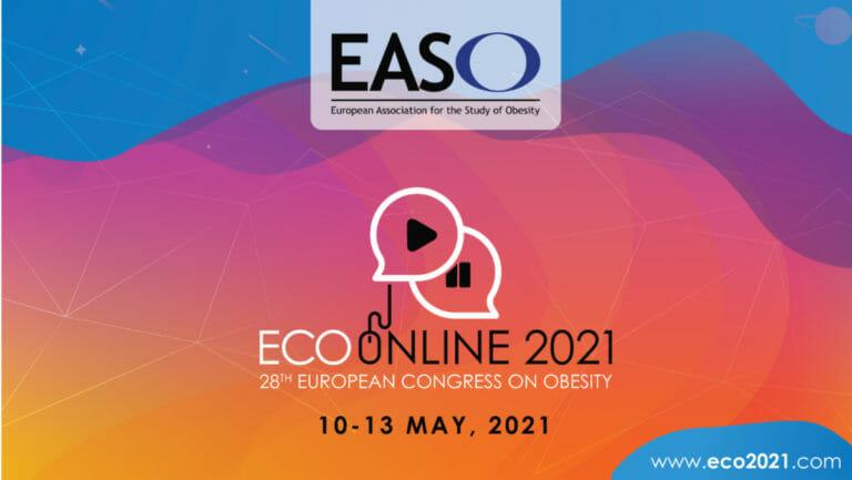 EASO NEWSLETTER HEADER
