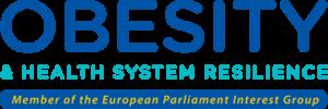 OHSR Logo