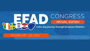 EFAD Congress
