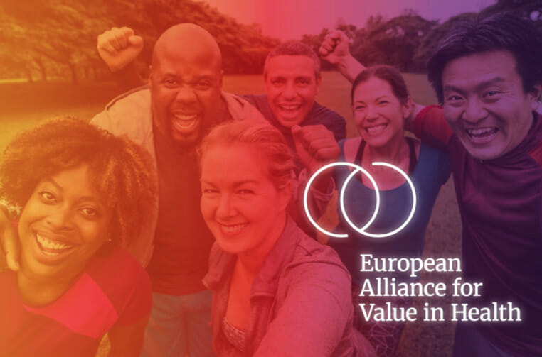 EUROPEAN ALLIANCE FOR VALUE IN HEALTH EVENT: Lessons from the Crisis