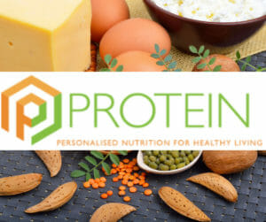 PROTEIN Project