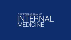 European Journal of Internal Medicine Logo