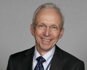 Peter Kopelman