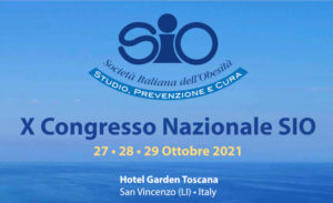 10th National Congress of SIO